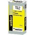 Glet Weber N15
