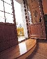 Usi terasa / balcon