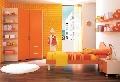 Dormitor PRO06