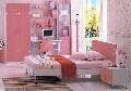 Dormitor PRO03