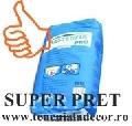 Adeziv polistiren lipire si spacluire Masterfix Pro
