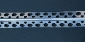 Coltar din aluminiu 3 ML
