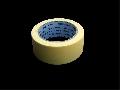 Banda adeziva hartie 50 mm
