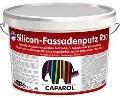 Caparol Silicon Fassadenputz R20, R30