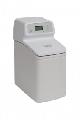 Dedurizator Ecowater ESM 9 CE Plus