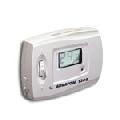 Termostat neprogramabil Auraton 1300