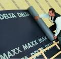 Folie anticondens DELTA MAXX