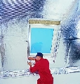 Bariera de vapori DELTA REFLEX
