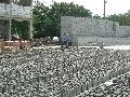 Boltari  de zidarie