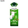 Lapte UHT de capra Bio Andechser 1 L