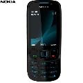 Telefon mobil Nokia 6303i Classic Black