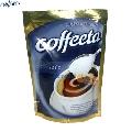 Lapte praf pentru cafea Coffeeta punga 200 gr