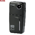 Camera video Kodak Pocket Zx1 HD Black