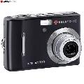 Camera foto Agfa Compact-100 10 MP Black