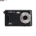 Camera foto Agfa 500-D 3 MP Black