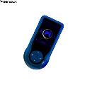 MP4 Player Serioux Armonia A66 4 GB Blue