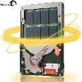 HDD laptop Seagate Hybrid ST92505610AS  250 GB  SATA 2  SSD 4 GB