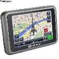 Navigatie GPS Serioux NaviMate 43T2 + harti Mireo Full Europe