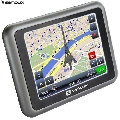 Navigatie GPS Serioux NaviMate 35T2 + harti Sygic Drive 10 Full Europe
