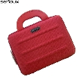 Geanta laptop Serioux SNC-VV10-RD  Red  10.2 inch