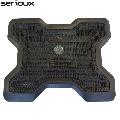 Ventilator laptop Serioux Cooling Pad SRX-NCP150X USB
