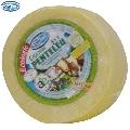 Cascaval Penteleu Ecologic Camy kilogram