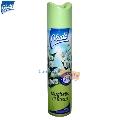Odorizant spray Glade lacramioare 300 ml