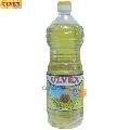 Ulei de floarea soarelui Ulvex 1 L