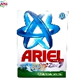 Detergent manual Ariel Mountain Spring 450 gr
