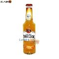 Bacardi Breezer 5% Orange 275 ml
