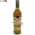 Lichior 37.5% Bacardi Gold 0.7 L