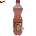 Suc de grapefruit Frutti Fresh 0.5 L