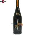 Vin spumant Martini Prosecco 0.75 L