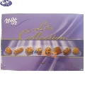 Praline de ciocolata Milka Lila Collection 260 gr