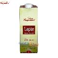 Lapte integral 3.5% grasime Napolact 1 L