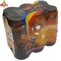 Bere Ursus Premium Pack 6 doze x 0.5 L