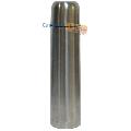 Termos inox Rosler 0.5 L