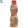 Sos de caramel Nestle 1 kg