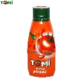 Ketchup picant Tomi 500 gr