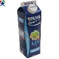 Lapte 1.5% grasime Tnuva 1 L