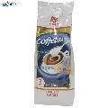 Lapte praf pentru cafea Coffeeta 1 kg