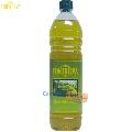 Ulei de masline Pomace Fontoliva 1 L