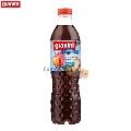 Suc de mere si coacaze negre Granini 1.5 L