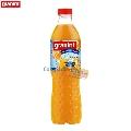 Suc de portocale Granini 1.5 L