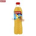 Suc de grapefruit Granini 1.5 L