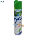 Spray dezodorizant Oust Elimina Odori 300 ml