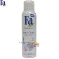 Deodorant spray Fa Aqua Spirit 150 ml