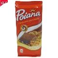 Ciocolata Poiana Arahide 100 gr