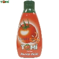 Ketchup dulce Tomi 1 kg