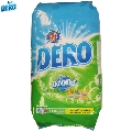 Detergent automat Dero Ozon+ 14 kg